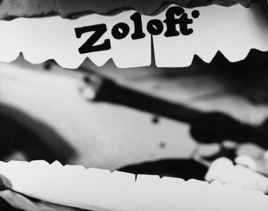 Whodunit_003_zoloftsmall