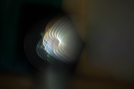 7D1_0992