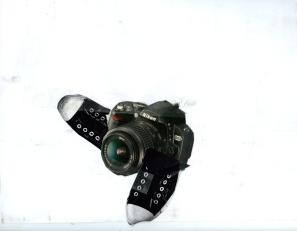 camerascan