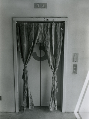 project1elevatorcurtains