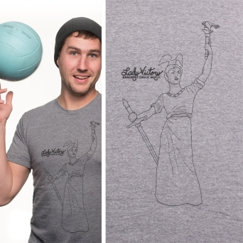 T-Shirt2-Grey