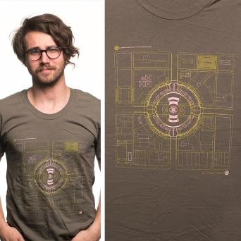 T-Shirt5-Grey